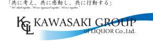 KAWASAKI GROUP
